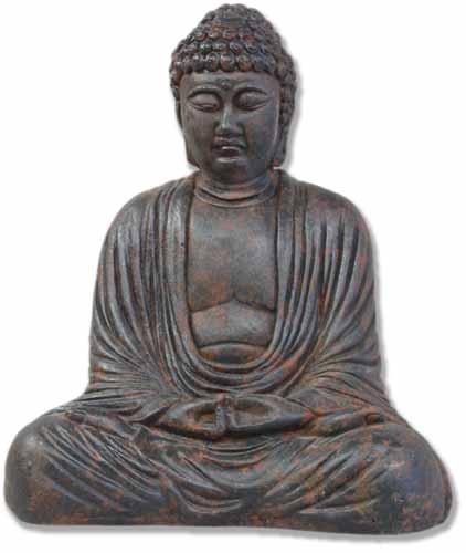 Meditation for Beginners.