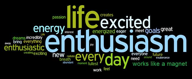 enthusiasm-works-like-a-magnet