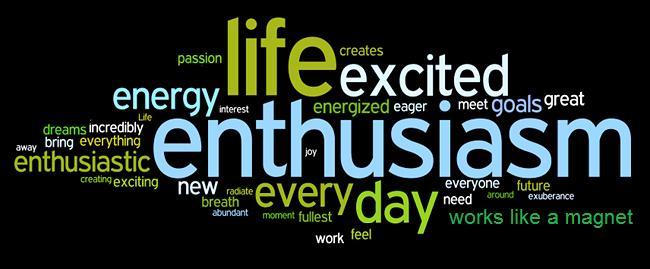enthusiasm-works-like-a-magnet