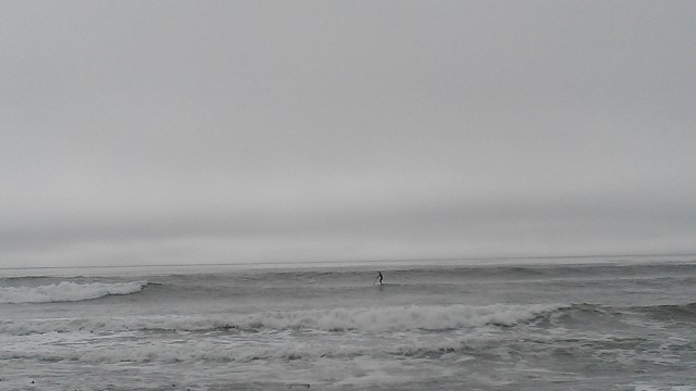 IMAG4832